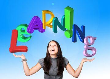 איך מוצאים מורה פרטי מקצועי קרוב?