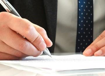 הגשת תביעה נגד חברת ביטוח