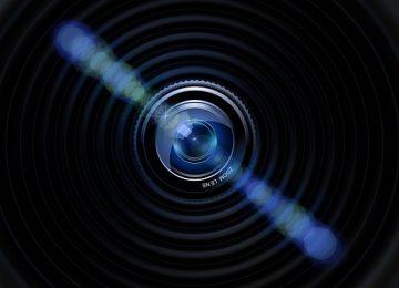 קונים עם העיניים: איך לקדם את המוצר שלכם באמזון באמצעות צילום מוצר מקצועי?