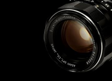 יתרונות של צילום מוצרים