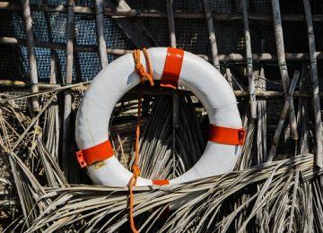 4 סימנים שגם אתם צריכים יועץ בטיחות
