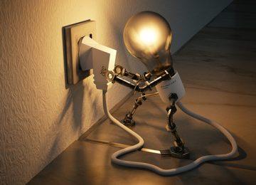 מומחה חשמל