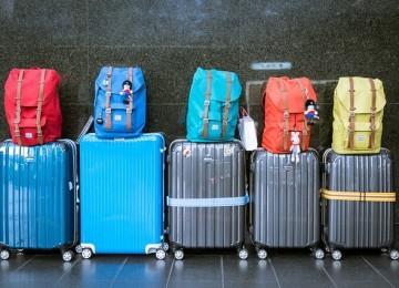 סוגי מזוודות שכדאי להכיר
