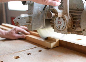 CarpentryCourse לימודי נגרות מקצועיים ברחבי הארץ