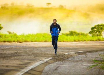 אימון לריצה – איפה אפשר ללמוד את זה