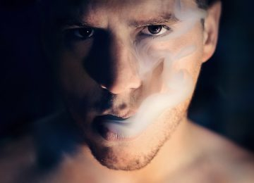 מעשנים: כמה דברים שלא ידעתם על ניירות הגלגול שלכם