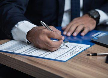 עורך דין גירושין – איך בוחרים את האיש הנכון?