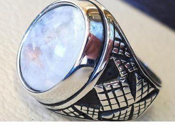 טבעת לגבר – איך לבחור?