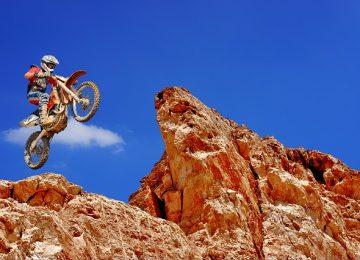 3 המלצות לקראת קנייה של אופנוע ספורט