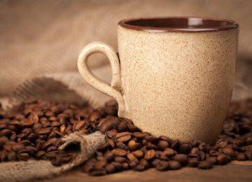 קפה לחברות