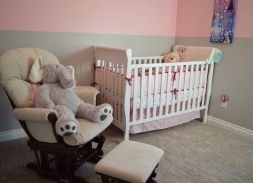 למה כדאי לקנות בובות לתינוקות?