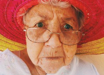שיטות סבתא איך להיפטר מאקנה