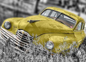 קונה רכבים לפירוק – בוא לבדוק אם האוטו שלך מתאים לפירוק