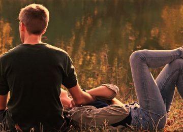 בעיות בליבידו הגברי – יש פתרון טבעי