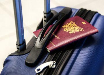מדוע מומלץ להיעזר במומחים לקראת בקשת דרכון אירופאי