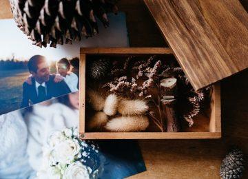 צלם חתונות הכי טוב בארץ – כך תמצא אותו גם אתה