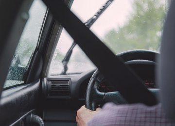 עורך דין נהיגה בפסילה – הדרך הנכונה לבחור עורך דין