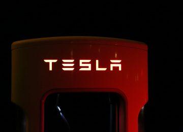 אילו רכבים חשמליים שברו את השוק