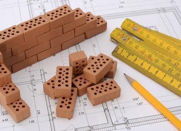 מסלולי ביטוח אחריות מקצועית למהנדסים במחירים אטרקטיביים