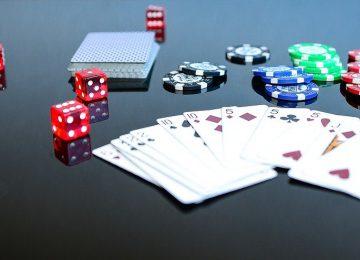 מדריך מזורז לחובבי משחקי פוקר ברשת