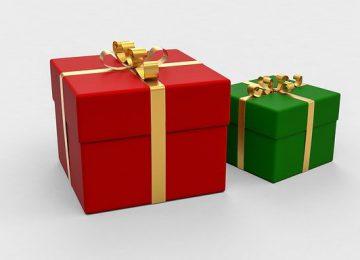 מתנות לחג לעובדים חדשים – כיצד הן מועילות?