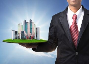 מהם היתרונות של חברת ניהול נכסים?