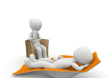 מה זה טיפול דינמי ממוקד?