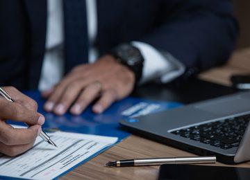 באילו תביעות מתמחה עורך דין נזיקין?