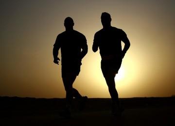 טיפים ועצות לאורח חיים בריא