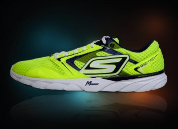 נעלי ספורט לגברים: מה חשוב לקחת בחשבון?