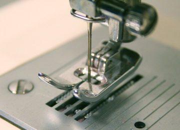 הדפסת לוגו על בגדי עבודה – עושים זאת במקצועיות