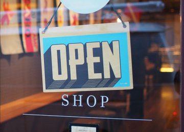 5 יתרונות בולטים של קופות רושמות לעסק