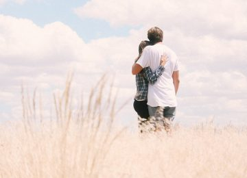 כך תצליחו למצוא אהבה באתרי הכרויות