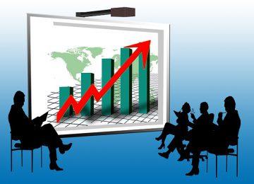 למה חשוב להעביר את צוות המכירות שלך- אימון למכירות