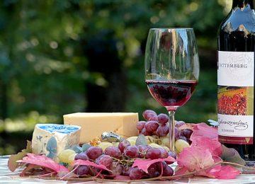 למה כדאי ללמוד להכין יין