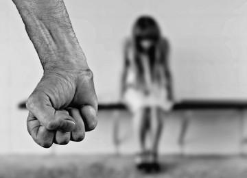 אלימות במשפחה – דרכי זיהוי