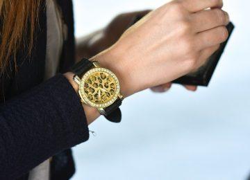 רולקס נשים – כיצד לקנות לאהובתנו את השעון המועדף עליה