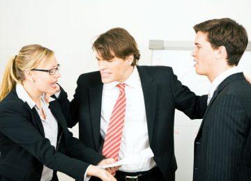 הליך גירושין – איך מתחילים?
