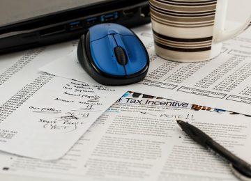 עורך דין מיסים – להתמודדות עם מיסים בצורה חוקית