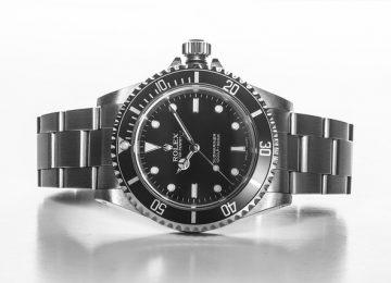 שעון רולקס – איפה למצוא במחירים טובים?