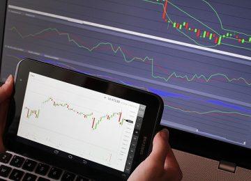 כמה דברים שלא ידעת על מסחר עצמאי בשוק ההון מאת ביג שוט