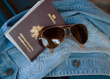 מסמכים שצריכים להכין לקראת הוצאת אזרחות זרה