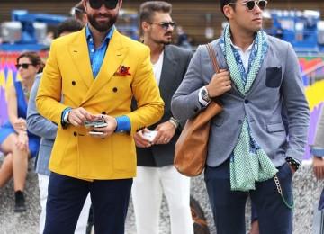 צמידים מיוחדים לגבר – יופי מהדור החדש