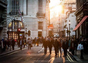 3 סיבות לקנות נדל״ן להשקעה באנגליה