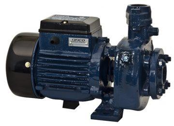 שירותי שיפוץ מנוע זרם ישר באתר הלקוח