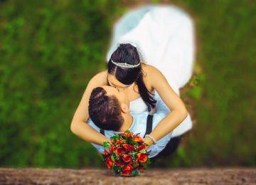 חתונה מיוחדת רעיונות לאירוע מושלם