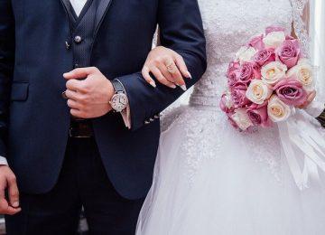 מגנטים לחתונה – למה חשוב לשכור שירות צילום מגנטים?