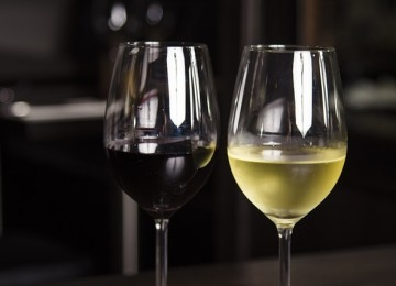 איך לבחור יין טוב?